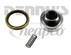 Neapco 7-0081NG NON Greaseable Double Cardan Ball socket repair kit fits 1310/1330/1350 series driveshaft with .500 inch stud yoke