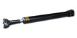 Denny's 1350 CV Flange REAR Driveshaft 3.5 inch tube up to 64 inches CHEVY, GMC, FORD, DODGE