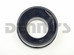 AAM 40011965 AXLE SHAFT TUBE SEAL fits 2003 and newer DODGE Ram 2500, 3500 with 9.25 inch AAM Front Axle