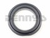 AAM 26060975 PINION SEAL SLEEVE fits 1998 to 2008 CHEVY and GMC with 8.6 inch 10 Bolt REAR Axle