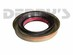 Dana Spicer 2004670 Pinion Seal fits 2007 to 2016 JEEP Wrangler JK with DANA Super 30 or DANA 44 FRONT END