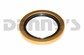 Timken Seal 415960