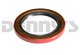 Timken Seal 8430S Front wheel hub seal fits 1962 to 1970 Jeep CJ
