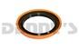 Timken Seal 6815