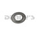 Dana Spicer 30982 Baffle 3.480 inch OD for Inner Pinion Bearing Dana 60, 61 front and rear ends