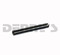 Dana Spicer 13449 ROLL PIN for Diff Spider Cross shaft fits Dana 28 IFS, 30, 35, 44, 36 ICA, 44 ICA, 44 IFS