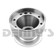 Dana Spicer 2004431 Companion Flange 24 Spline fits 2007 to 2016 JEEP JK with DANA SUPER 44 REAR END