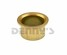 Dana Spicer 30339 BRONZE BUSHING for Ford front spindle