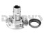 Dana Spicer 707341X SPINDLE fits 1993 to 1994-1/2 Ford Explorer w/abs and 1995 to 1997-1/2 Ranger w/abs with DANA 35 IFS front axle