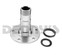 Dana Spicer 10086724 SPINDLE fits 1978, 1979 Ford F250, F350 and 1985 to 1991-1/2 F350 with Dana 60 front axle replaced old number 700022