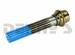 Dana Spicer 2-53-511 MIDSHIP SPLINE Fits 2.0 inch .083 wall tube 1.375 inch Diameter with 16 Splines