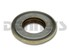 Dana Spicer 50092 PINION SEAL fits 2000, 2001 DODGE RAM 1500, 2500LD with DANA 44 Disconnect Front axle