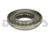 Dana Spicer 41455 Pinion Seal fits Corvette DANA 36 Rear