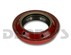 Dana Spicer 40108 SEAL fits Right Side DIFF CASE Dana 28 IFS in 1983 to 1997 Bronco II and Ranger