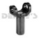 SONNAX T2-3-4911HP FORGED 1310 SLIP YOKE Fits MUNCIE M20, M21, M22 with 27 spline output - FREE SHIPPING