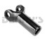 SONNAX T2-3-10431HP FORGED 1310 SLIP YOKE Fits Borg Warner Super T-10 with 32 spline output - FREE SHIPPING