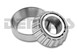 Dana Spicer 706014X Bearing Kit includes M86647 and M86610