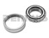Dana Spicer 706110X INNER WHEEL BEARING for 1967 to 1979 FORD BRONCO, F100, F150, F250 with DANA 44 Solid Front