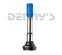Dana Spicer 2-53-711 MIDSHIP SPLINE Fits 3.0 inch .083 wall tube 1.375 inch Diameter with 15/16 Splines