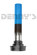 Dana Spicer 2-53-501 MIDSHIP SPLINE Fits 3.0 inch .083 wall tube 1.375 inch Diameter with 16 Splines
