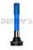Dana Spicer 2-53-1131 MIDSHIP SPLINE Fits 3.0 inch .083 wall tube 1.375 inch Diameter with 16 Splines