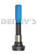 Dana Spicer 3-53-2291 MIDSHIP SPLINE Fits 3.0 inch .095 wall tube 1.500 inch Diameter with 15/16 Splines