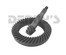 Dana SVL 10001729 Ring and Pinion Gear Set Kit 7.17 Ratio (43-06) for Dana 60 Standard Rotation Front/Rear - FREE SHIPPING