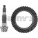 D60-513T DANA SPICER 2019217 DANA 60 GEARS 5.13 Ratio (46-09) THICK Ring and Pinion Gear Set Standard Rotation - FREE SHIPPING