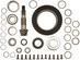 Dana Spicer 708120-11 Ring and Pinion Gear Set Kit 5.38 Ratio (43-08) for Dana 80 FORD - FREE SHIPPING