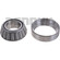 Dana Spicer 707065X Inner Pinion Bearing Kit fits Chevy, GMC, Ford and Dodge with Dana 80 rear end includes HM807046 and HM807010