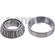 Dana Spicer 707064X Bearing Kit includes M802048 and M802011