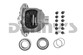 Dana Spicer 708031 DANA 80 Open Differential Carrier Loaded Assembly for 1.5 inch 35 spline axles fits 4.10 ratio and up - FREE SHIPPING