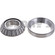 DANA SPICER 707447X Inner Pinion Bearing Kit 4.375 in. OD for Chevy GMC DANA 80 rear end includes (1) NP673386 and (1) NP516549