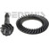 Dana SVL 2023896 GM Chevy 12 Bolt Gears fit CAR 8.875 inch 4.11 Ratio Ring and Pinion Gear Set - FREE SHIPPING