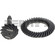 Dana SVL 10001328 GM Chevy 12 Bolt Gears fits CAR 8.875 inch 3.08 Ratio Ring and Pinion Gear Set - FREE SHIPPING