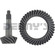 Dana SVL 10001331 GM Chevy 12 Bolt Gears fits CAR 8.875 inch 3.42 Ratio Ring and Pinion Gear Set - FREE SHIPPING