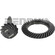 DANA SVL 10001417 GM CHEVY 12 Bolt TRUCK 8.875 inch 3.08 Ratio Ring and Pinion Gear Set - FREE SHIPPING