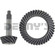 DANA SVL 10001420 GM CHEVY 12 Bolt TRUCK 8.875 inch 3.42 Ratio Ring and Pinion Gear Set - FREE SHIPPING