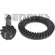 DANA SVL 10004680 GM CHEVY 12 Bolt TRUCK 8.875 inch 4.11 Ratio THICK Ring and Pinion Gear Set fits 2.76 to 3.42 carrier case - FREE SHIPPING