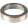 TIMKEN 11520 Tapered Roller Bearing CUP
