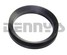 Dana Spicer 37311 Rubber Seal for Dana 50 IFS spindle fits 1980 to 1992