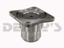 DANA SPICER 4-1-4501X Companion Flange 1480/1550 Series 1.790 x 34 spline with 2.562 Hub