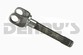 Dana Spicer 620134 Outer Axle Shaft fits JEEP Wagoneer, Cherokee, J10, J20 with DANA 44 Front Axle