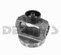 NEAPCO N3-28-1527-1X CV Ball STUD YOKE 1350 Series to fit 3.5 inch .083 wall tubing