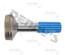 Dana Spicer 3-40-1571 SPLINE Fits 3.5 inch .083 wall Driveshaft tubing 1.562 inch Diameter with 16 Splines