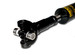 Denny's 1410 Series 3 inch Spline and Slip Driveshaft