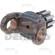 Dana Spicer 3-82-271 yoke shaft 1480 series 10 splines 2.25 spline OD