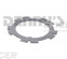 Dana Spicer 30637 Rear axle spindle washer for Dana 60 rear 1.830 ID