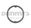 Dana Spicer 46176 Spacer for pinion bearing Dana 70 Rear
