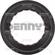 Dana Spicer 52765 SEAL for Rear Axle Wheel Bearing fits Dana 44 Rear end 2007 to 2016 Jeep JK
